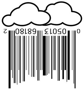 Understanding virtual data room pricing