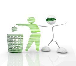 Virtual Data Room Provider Data Destruction tips