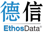 EthosData-China