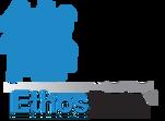 EthosData-China