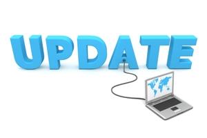 Virtual_Data_Room_Service_Update-1