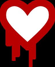 heartbleed-dataroom