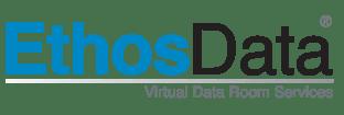 2017-ethosdata-logoFINAL.png
