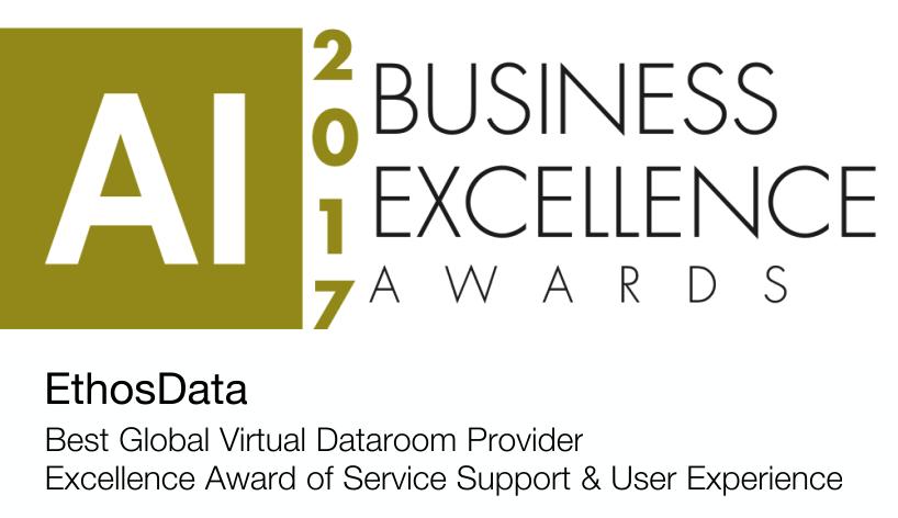 AI-Business-Excellence-Awards-2017-best-dataroom-platform.png