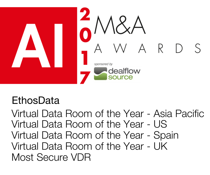AI-MnA-Awards-2017-best-dataroom-provider.png
