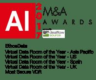 AI-MnA-Awards-2017-best-dataroom-provider.png