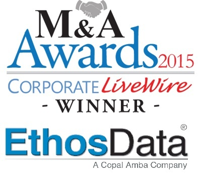 EthosData_Corporate_Livewire_MA