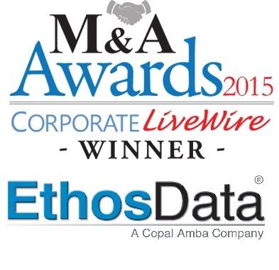 EthosData_Corporate_Livewire_MA