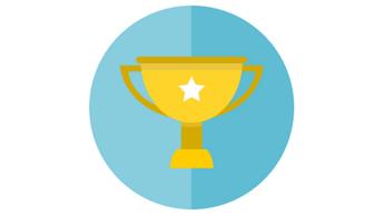 EthosData awaded as best virtual data room provider