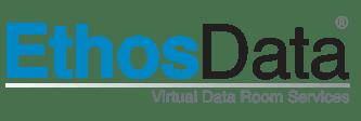 2017-ethosdata-logoFINAL