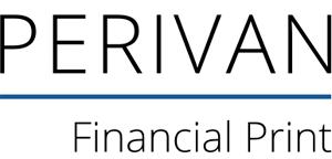 Perivan_Logo