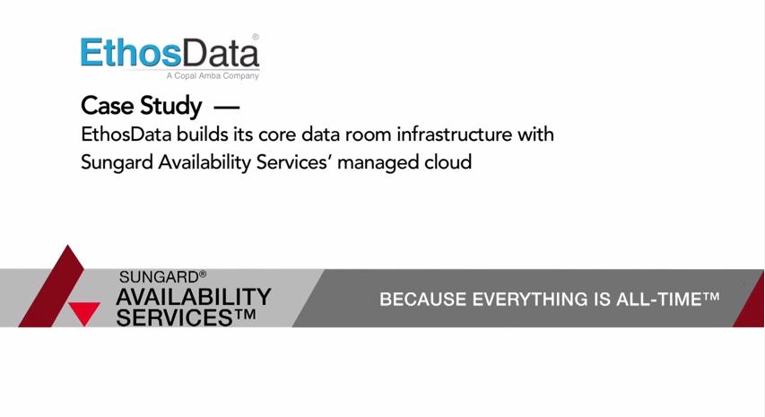 Virtual_Data_Room_SunGard_Availability_Services