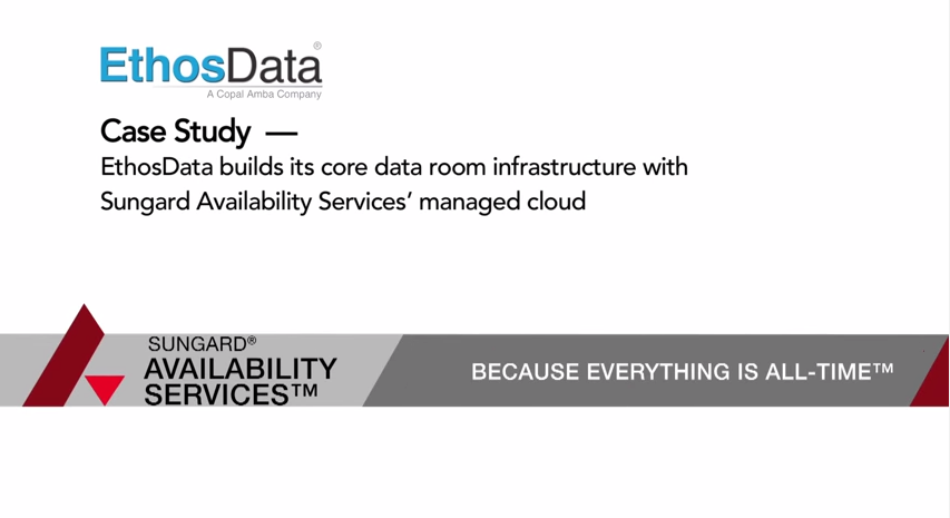 Virtual_Data_Room_SunGard_Availability_Services