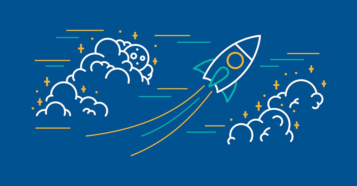 dataroom for startups