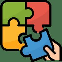 jigsaw (1)